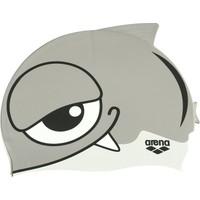 Arena Awt Fish Cap Bone 9191520