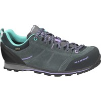 Mammut Wall Guide Low Gtx Women 3020-04881-0964