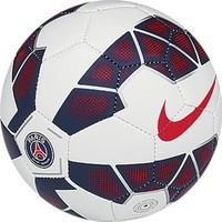 Nike Psg Skills Futbol Topu SC2583-146 SC2583-146146