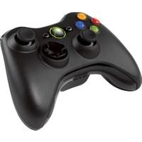Xbox One 360 Wireless Controller - Kablosuz Oyun Kolu