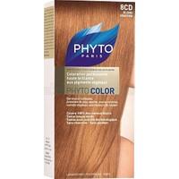 Phyto Color 8Cd - Blond Venitien Saç Boyası