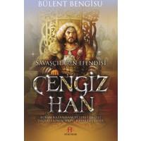 Cengiz Han: Savaşçıların Efendisi