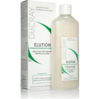 Ducray Elution Şampuan 200Ml Kepek Bakımında Tamamlayıcı Günlük Şampuan