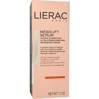 Lierac Mesolift Ultra Vitamın Enriched Fresh Serum
