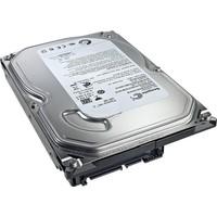 "Seagate 500GB 5900RPM Sata 3.0 8MB 3.5"" Hard Disk ST3500312CS İthalatçı Garantili"