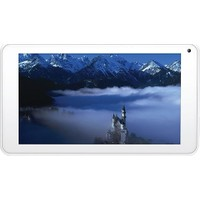 "Everest Everpad SC-985 8GB 7"" IPS Tablet Siyah"