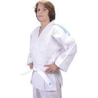 Adidas J250E Evolution II Judo Elbisesi
