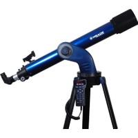 Meade, StarnavigatorNG-90 - Mercekli - GoTo Elektronik Teleskop