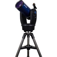 Meade, Yeni ETX-125 - Maksutov Cassegrain - Çatal Kundaklı GoTo Elektronik Teleskop