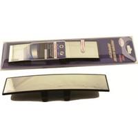 Tvet Oto İç İlave Ayna Makaslı Dikiz Aynası Model 240 Mm