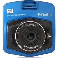 Tvet Piranha Spycam 1301-Hd Araç İçi Video Kamera