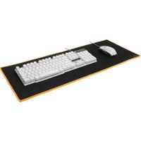 Gamemax FMP-G870A Oyuncu Mouse Pad (80x30x0.5cm)