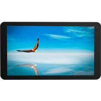"Everest Everpad SC-995 16GB 10.1"" Tablet"