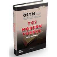 Gür Yayınları Ygs Türkçe Soru Bankası