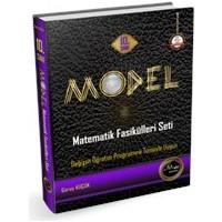 Gür Yayınları Gür Model 10.Sınıf Set