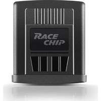 Ford Focus II (DA3) 1.6 TDCi RaceChip One Chip Tuning - [ 1560 cm3 / 101 HP / 240 Nm ]