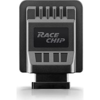 Ford Fusion 1.6 TDCi RaceChip Pro2 Chip Tuning - [ 1560 cm3 / 90 HP / 204 Nm ]