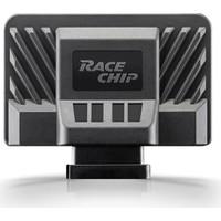 Nissan Navara III (D40) 2.5 dCi RaceChip Ultimate Chip Tuning - [ 2488 cm3 / 144 HP / 356 Nm ]