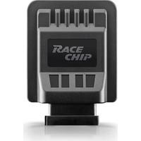 Volvo XC70 D5 (2.4D) RaceChip Pro2 Chip Tuning - [ 2401 cm3 / 163 HP / 340 Nm ]