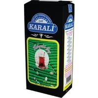 Karali Hediyelik Çay 500gr