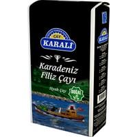 Karali Karadeniz Filiz Çay 1kg