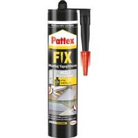 Pattex Henkel Montaj Yapıştırıcısı Pl600