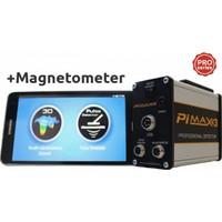 Pimax 3 Pro - Pulse Görüntülü Derin Arama Dedektörü