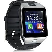 Joyecar Dz09 Kameralı Akıllı Saat - Smart Watch