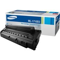 Samsung 1710D3 (Ml1710/1750) 3000 Syf