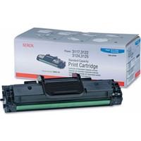 Xerox Phaser 3117/3122/3124/3125 Siyah Toner