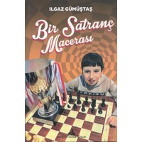 Bir Satranç Macerası