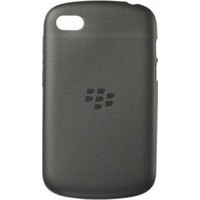 BlackBerry Q10 Soft Shell Kılıf