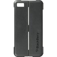 BlackBerry Z10 Hardshell Transform Kılıf