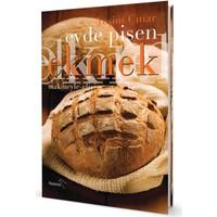 Evde Pişen Ekmek / Makineyle-elişi