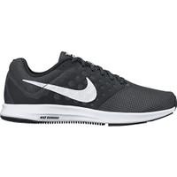 Nike 852459-002 Downshifter 7 Koşu Ayakkabısı + Renkli Bağcık