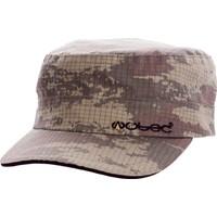 Wubec Fidel Castro Avcı Şapka