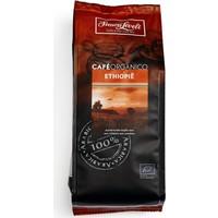 Simon Levelt Organik Kahve ETİYOPYA 250 Gr.