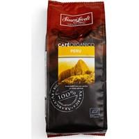 Simon Levelt Organik Kahve PERU 250 Gr.