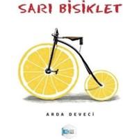 Sarı Bisiklet