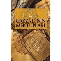 Gazzalinin Maktupları