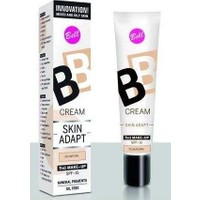 Bell Bb Cream 7İn1 Make Up-13