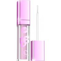 Bell Lip Gloss Bb 3D-04