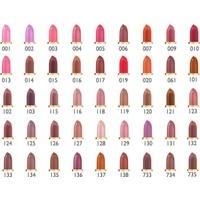 Bell Lipstick Classic-16