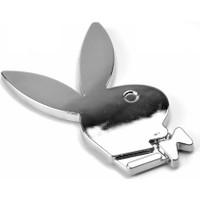 G Max Arma Playboy Tavşanı Tekli Büyük