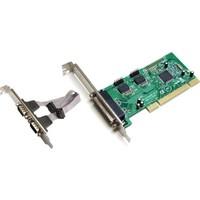 M-Tech Mtbk0018 2 Port Seri + 1 Port Paralel Combo Pcı Kart