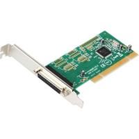 M-Tech Mtbk0013 1 Port Paralel Pcı Kart