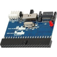 M-Tech Mtspc008 Çift Yönlü Ide/Sata Dönüştürücü