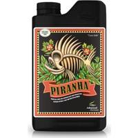Advanced Nutrients Piranha 1 lt