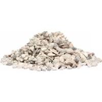 CS-123CM Natural Beyaz Çakıl Medium 1 kg