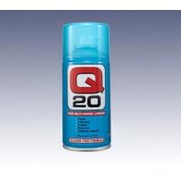 Q20 Çok Amaçlı Süper Yağlayıcı 300 ml